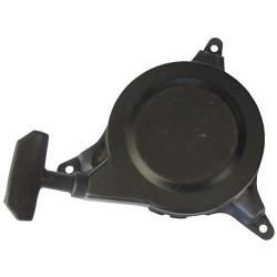 Lanceur adaptable a Honda GXV140-GXV160  rempl. 28400ZG9803