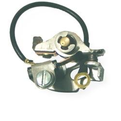 Rupteur adaptable a Bernard moteur 415081