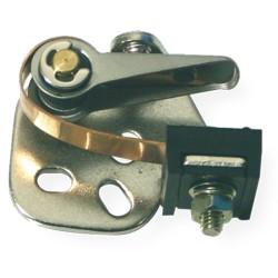 Rupteur adaptable a Bernard moteur W110 remplace 304794
