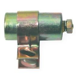 Condensateur Bernard Moteur 390320