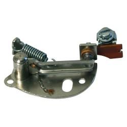 Rupteur adap. B&S 029667