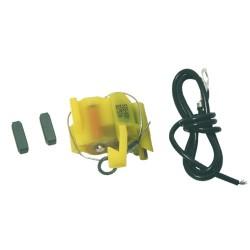 Magnétron adap. B&S 394970