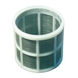 Filtre adaptable Stihl 08S - 1108 120 1600