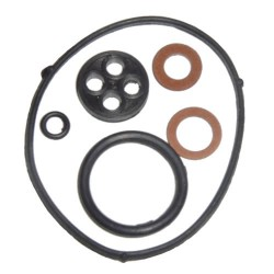 Kit carbu adaptable a Honda 16010ZG0025-16010ZE1812-16010ZE6005
