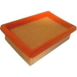 Filtre adaptable Stihl remplace 4203 141 0301 pour br320-420