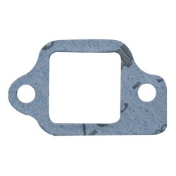 Joint admission adaptable a Honda gcv135   remplace 16212 zl8 000