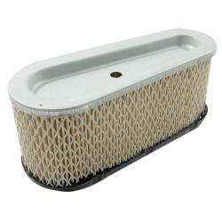 Filtre adaptable a b&s 493909 - 496894