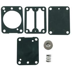 Membrane adap. B&S 693502