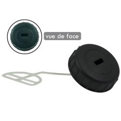 Bouchon ess. adapt. a Stihl MS170-MS180 rempl. 1130 350 0500