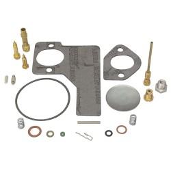 Kit réparation carburateur adap. B&S 394698, 299852