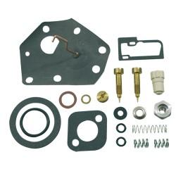 Kit réparation carburateur adap. B&S 494622