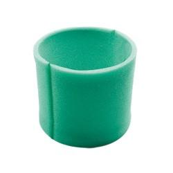 Pré-Filtre adaptable a b&s 270782-271794