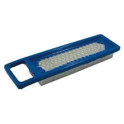 Filtre adaptable a Kawasaki fc180v Remplace 11013-2151