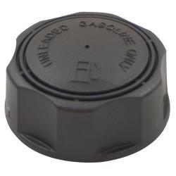 Bouchon de réservoir d'essence adap. Murray 92317