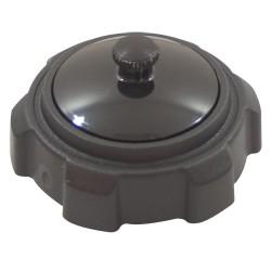 Bouchon de réservoir d'essence Snapper IDEM 033435