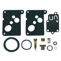 Kit réparation carburateur adap. B&S 494625